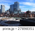 東京駅 27898351
