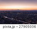 東京 都会 都心の写真 27905036