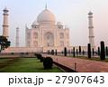ドーム インド 印度の写真 27907643