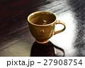 コンポンチュナム焼き コーヒーカップ 27908754