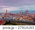大聖堂 ドゥオーモ フィレンチェの写真 27914163