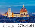 大聖堂 ドゥオーモ フィレンチェの写真 27914164