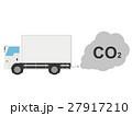 トラック 27917210