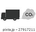 トラック 27917211
