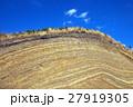 大島 断層 千波断層の写真 27919305