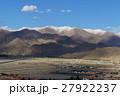 ラダック スピトク周辺の風景 27922237