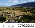 ラダック スピトク周辺の風景 27922288
