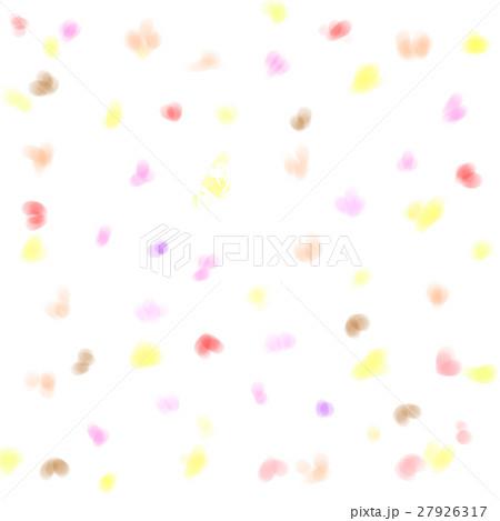 花びらイメージ背景 27926317