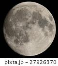 満月 2 27926370