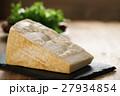チーズ チャンク パルメザンの写真 27934854