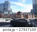 東京駅 27937100