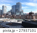 東京駅 27937101