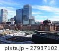 東京駅 27937102