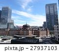 東京駅 27937103