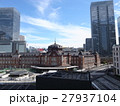 東京駅 27937104