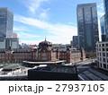 東京駅 27937105