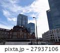 東京駅 27937106