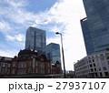 東京駅 27937107
