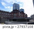 東京駅 27937108