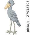 鳥 マンガ 漫画のイラスト 27938303