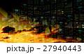 クラウド ネットワーク テクノロジーのイラスト 27940443
