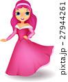 Beauiful girl 27944261
