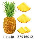 パイナップル 27946012