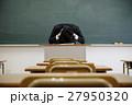 先生 教室 授業の写真 27950320