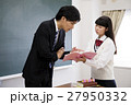 教室 授業 先生の写真 27950332