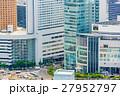【大阪府】都市風景 27952797