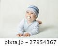 子 子供 一の写真 27954367