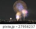 戸田橋花火大会(2016年) 27956237