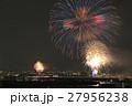 戸田橋花火大会(2016年) 27956238