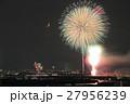 戸田橋花火大会(2016年) 27956239