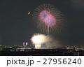 戸田橋花火大会(2016年) 27956240