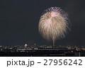 戸田橋花火大会(2016年) 27956242