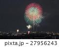 戸田橋花火大会(2016年) 27956243