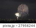 戸田橋花火大会(2016年) 27956244
