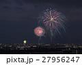 戸田橋花火大会(2016年) 27956247