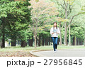公園 散策 観光の写真 27956845