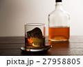 ウイスキーイメージ 27958805