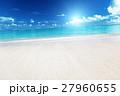 海 トラベル 旅の写真 27960655