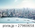 スカイライン 上海 シャンハイの写真 27960658
