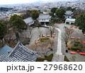 犬山城から見る 27968620