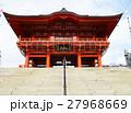 犬山成田山 27968669