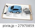 車の点検 27970859