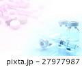 医療イメージ  27977987