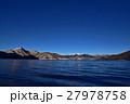 中禅寺湖 27978758