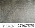鼠色 コンクリート コンクリの写真 27987575