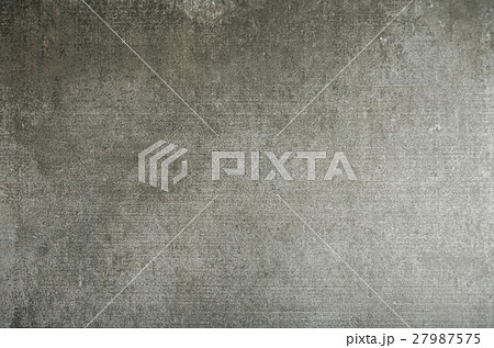 Grey concrete texture or background 27987575